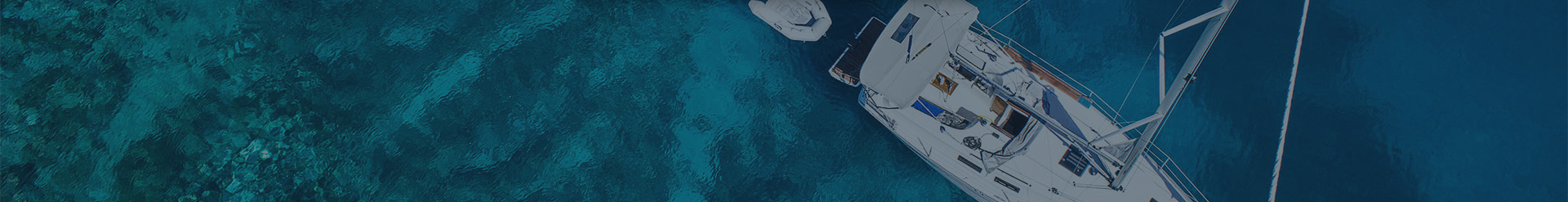 Plovila